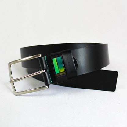 manus_unique_leather_belts